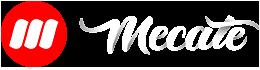 Mecate logo