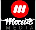Mecate Media