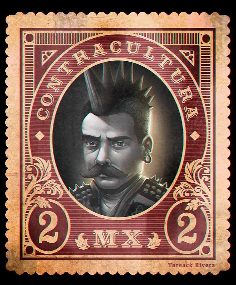 Tareack Rivera