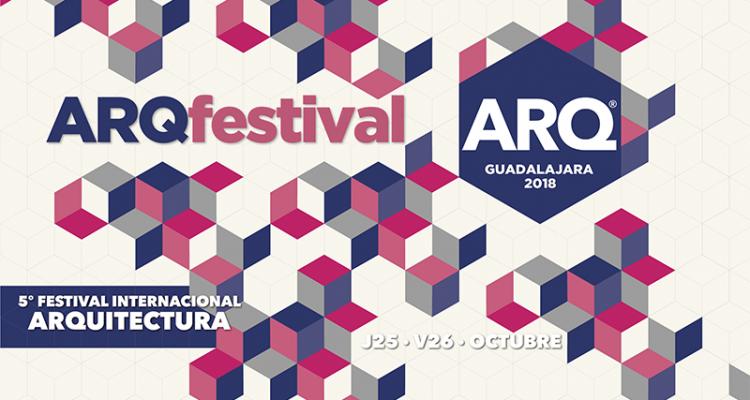 ARQ festival