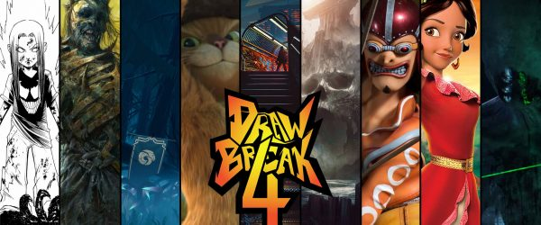 draw-break-4-el-mejor-evento-de-ilustracion-en-cdmx