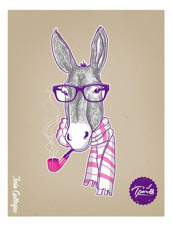 iván gallegos ilustracion y diseño grafico-1
