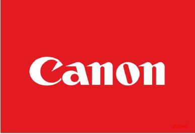 canon EN expografica 2019