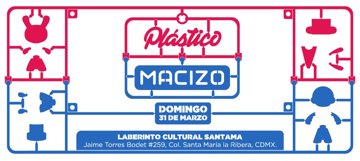 plastico-macizo-2019-eventos-cdmx-art-toys-diseño-arte