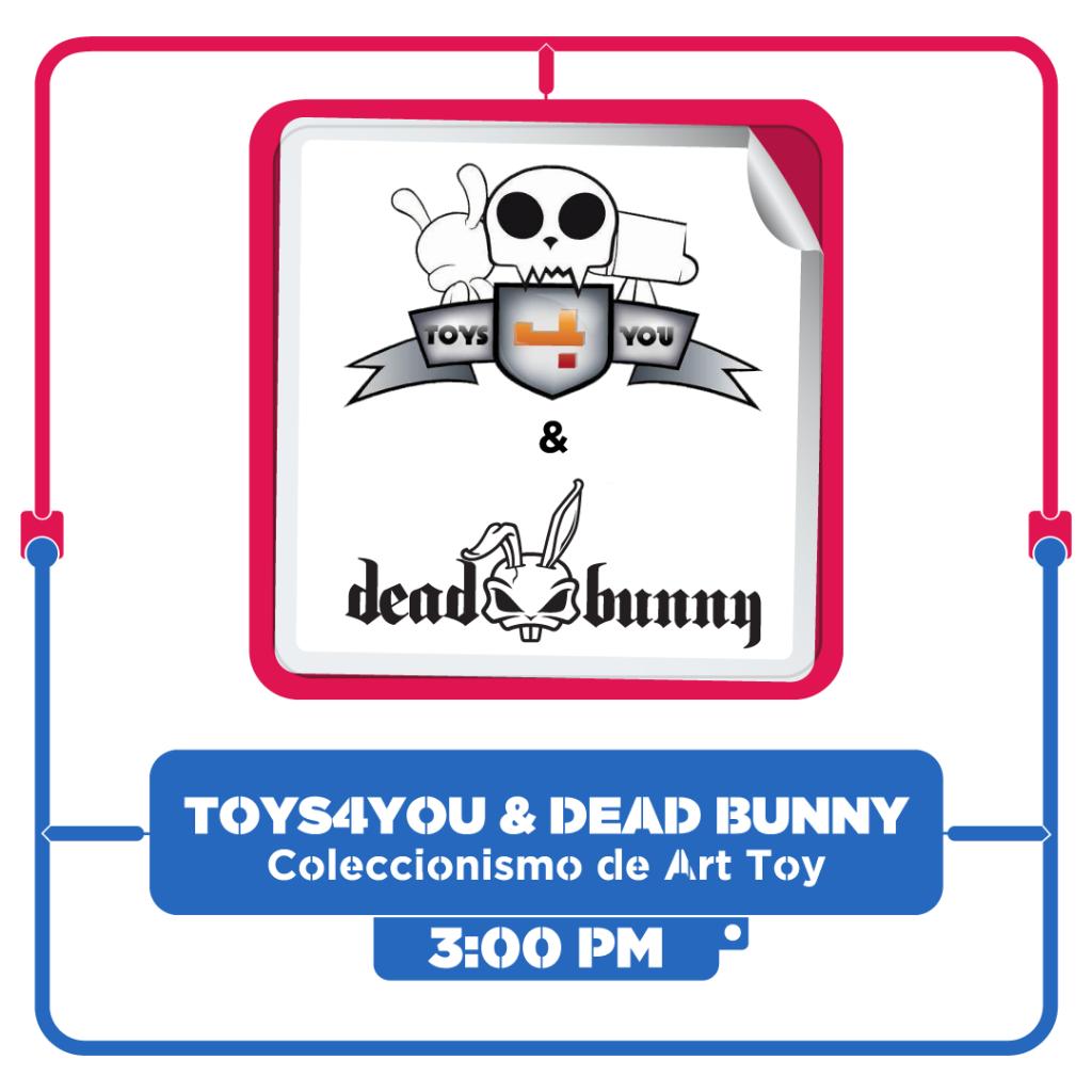 plastico-macizo-2019-eventos-cdmx-art-toys-dead-bunny-store