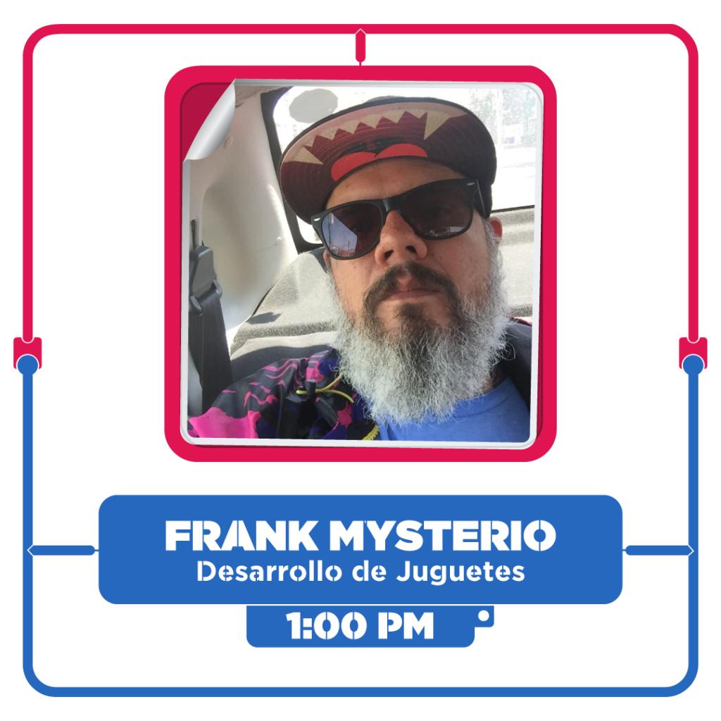 plastico-macizo-2019-eventos-cdmx-art-toys-frank-mysterio